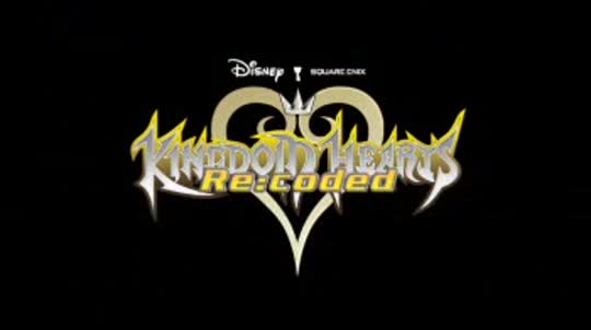 kingdomheartsrecoded_itit-ll-khrc_minivideo01_hd_qt_it_v2