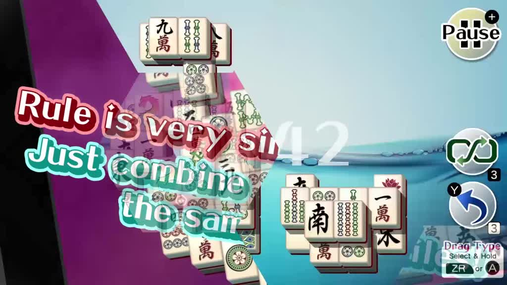 NSwitchDS-Mahjong-Solitaire-Refresh-Trailer-ALL