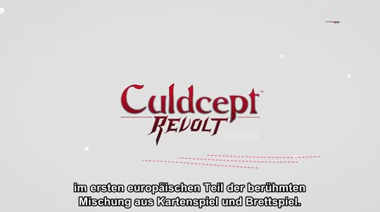 3DSDS-Culdcept-Revolt-ND-2017-04-12-Trailer-deDE