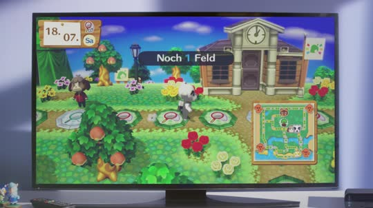 WiiU-Animal-Crossing-amiibo-Festival-Launch-Trailer-DE