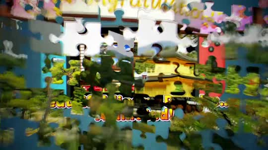 NSwitchDS-Animated-Jigsaws-Beautiful-Japanese-Scenery-Trailer-enGB