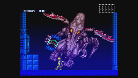 wiiuvc_supermetroid_01_trailer_all