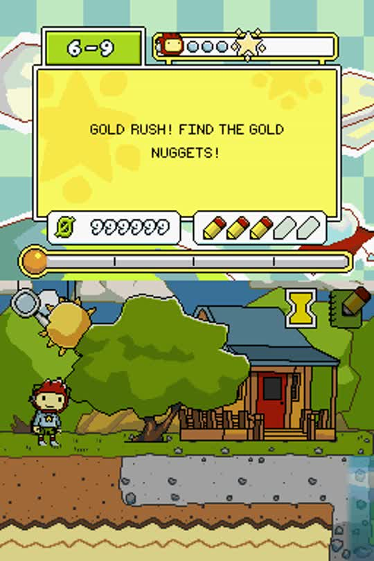 nds_superscribblenauts_04_gameplay_engb