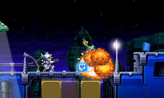 3dsds_mightyswitchforce_01_trailer_all