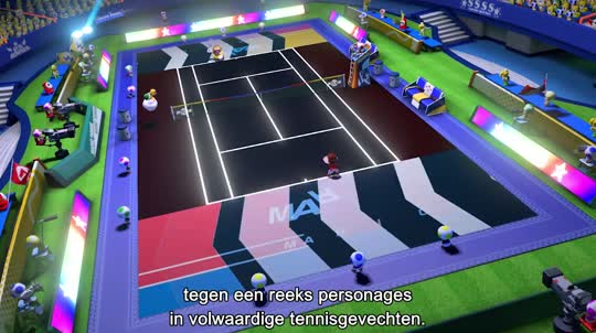 NSwitch-Mario-Tennis-Aces-Trailer-nlNL