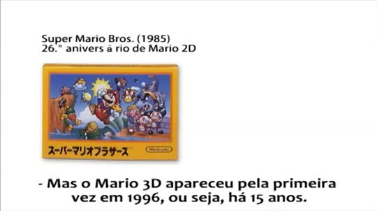 supermario3dland_ptpt-ll-red_pepper_portugeuse_bitrate5000