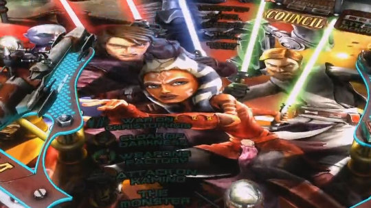 wiiuds_starwarspinball_03_clonewarstrailer_all
