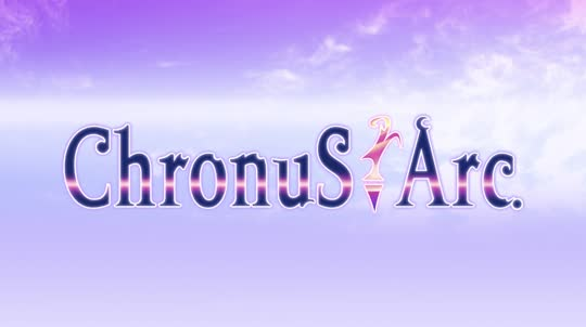 3DSDS-Chronus-Arc-Trailer-enGB