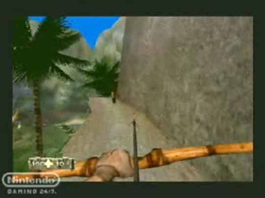 turok_evolution-ll-turok_evolution_1