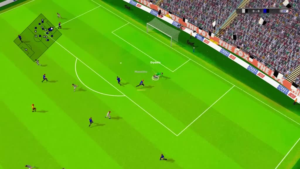 NSwitchDS-Active-Soccer-2019-Trailer-All