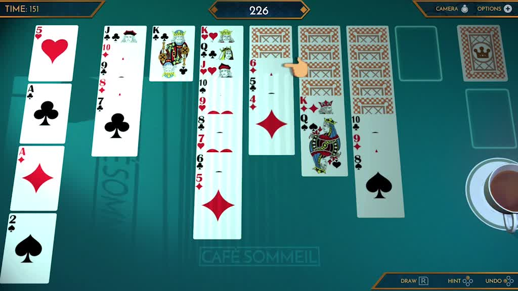 NSwitchDS-Klondike-Solitaire-Trailer-All