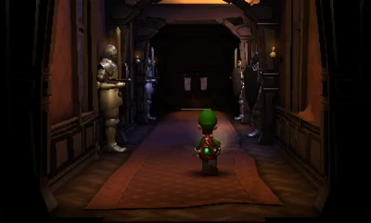 luigismansion_3ds_pegi_ll_n007_luigis_mansion_pegi