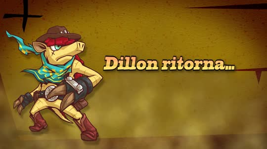 dillon_lastranger_trailer_it