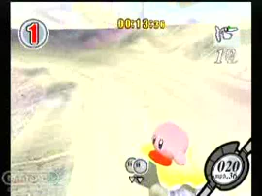 kirby_air_ride-ll-kirby_air_ride_1