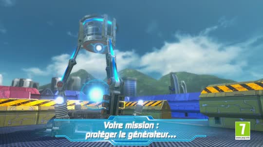 Wii-U-Star-Fox-Guard-Launch-Trailer-frFR
