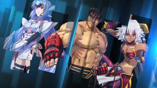 3ds_projectxzone_01_trailer_engb