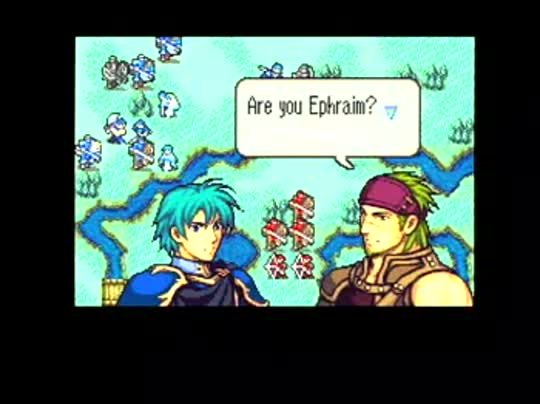 GBA-Fire-Emblem-The-Sacred-Stones-Trailer-ALL