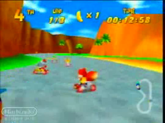 diddy_kong_racing-ll-diddy_kong_racing
