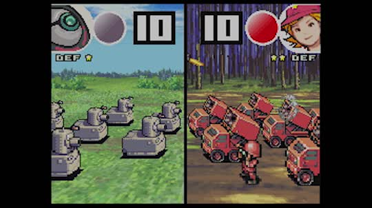 WiiUVC-Advance-Wars-Dual-Strike-Trailer-enGB
