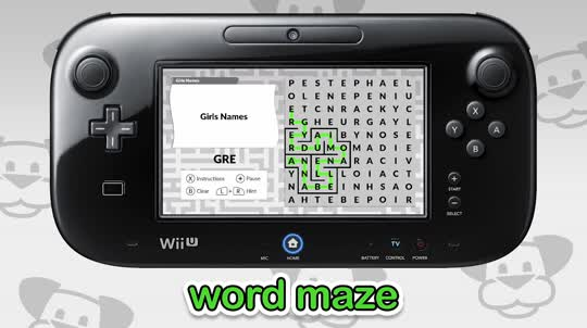 WiiUDS-Word-Puzzles-By-POWGI-Trailer-enGB