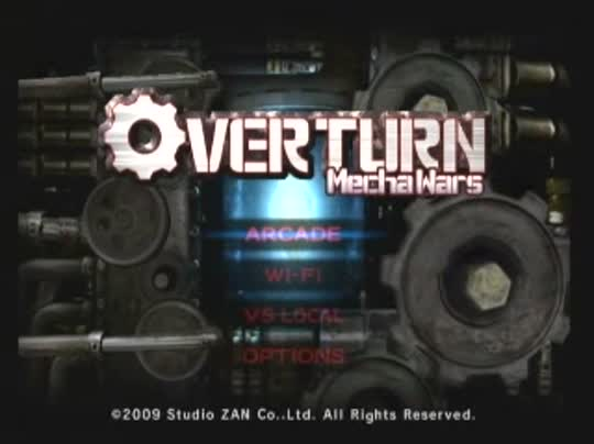 overturn-ll-title_select