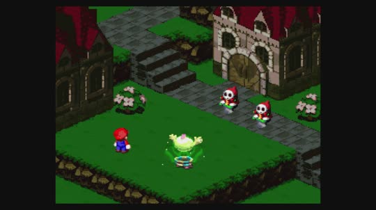 WiiUVC-Super-Mario-RPG-Legend-Of-The-Seven-Stars-Trailer-enGB