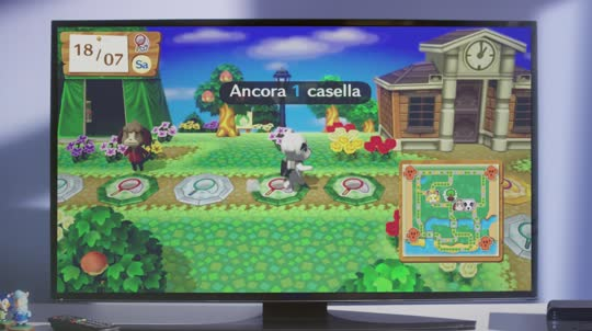 WiiU-Animal-Crossing-amiibo-Festival-Launch-Trailer-IT