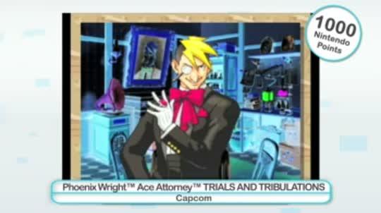 Los Juegos Para Descargar En Wii Y Nintendo Ds De Esta Semana