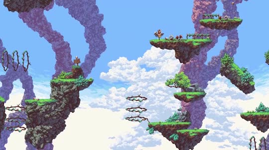 NSwitchDS-Owlboy-Trailer-ALL.mp4