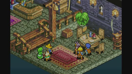 WiiUVC-Final-Fantasy-Tactics-Advance-Trailer-enGB
