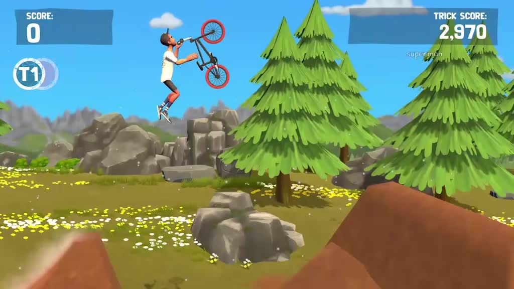 NSwitchDS-Pumped-BMX-Pro-Trailer-ALL
